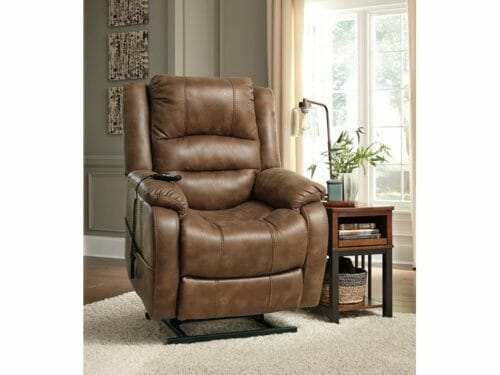 Recliners & Liftchairs